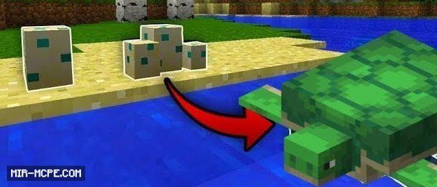Minecraft PE 1.5.3