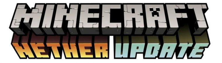 Minecraft 1.16.0